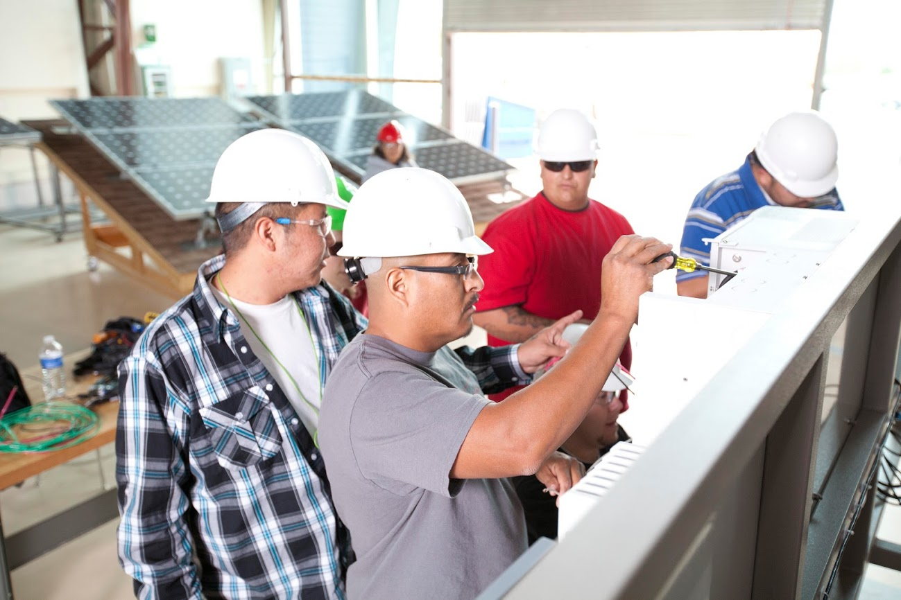 State of New Mexico Launches Ready NM Workforce & Education Initiative