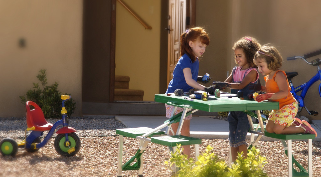 N.M. dramatically expands Child Care Assistance