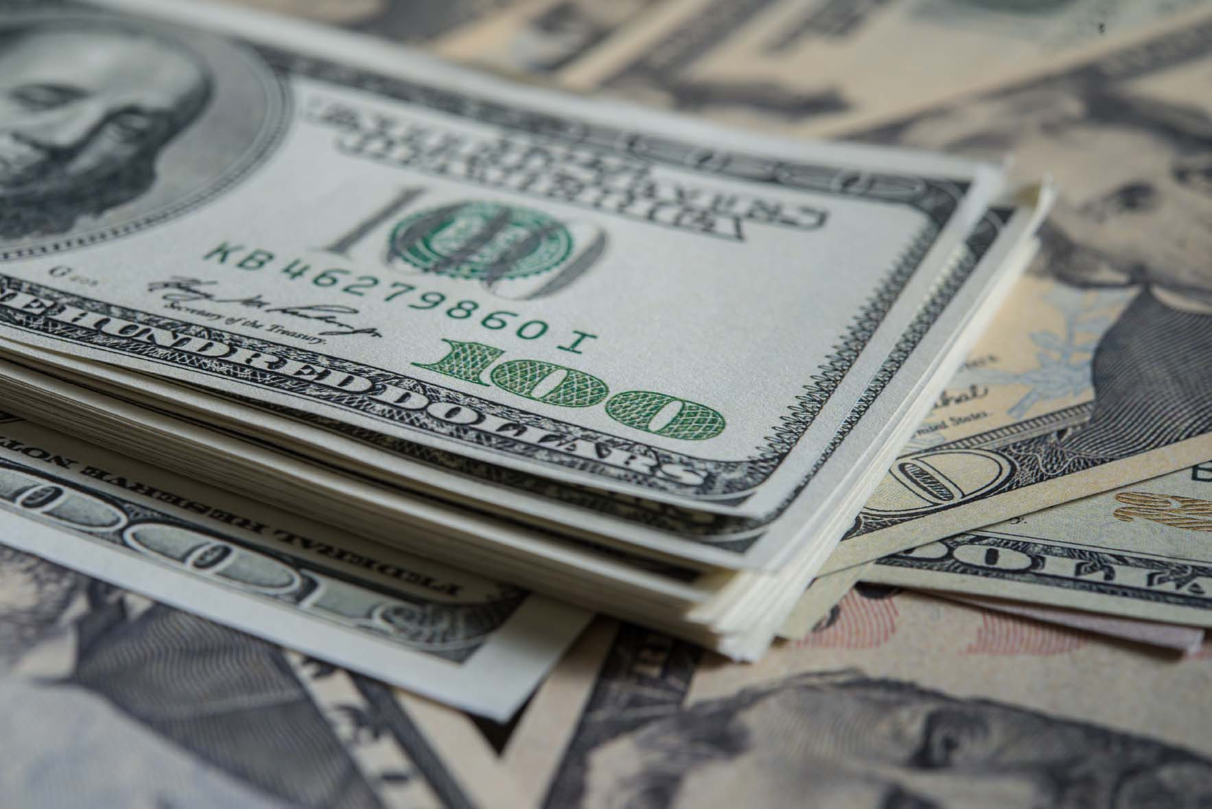 State announces return-to-work support payments