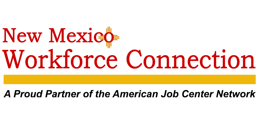 New Mexico Workforce Connection